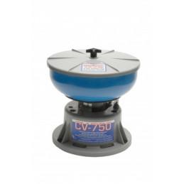 Dillon's CV-750 Vibratory Case Cleaner (220 v Euro)