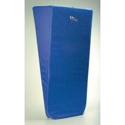 XL 650 Machine Cover