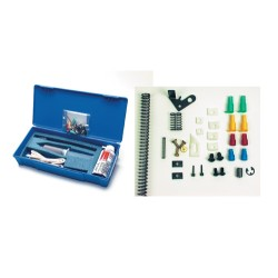 Super 1050 Machine Maintenance Kit