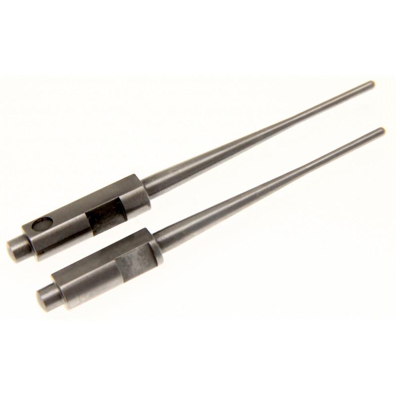 Tanfoglio Xtreme Firing Pin