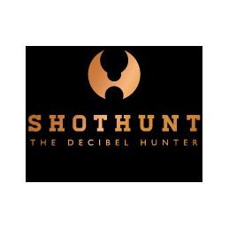 PBS Shothunt