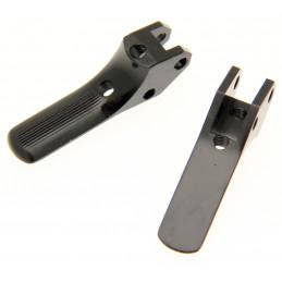 Tanfoglio Xtreme SA Trigger Pro Edition