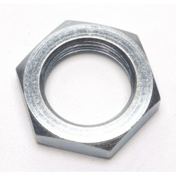 RT 1200 Upper Die Lock Ring