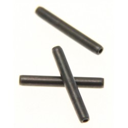 Ambi Safety Locking Pin