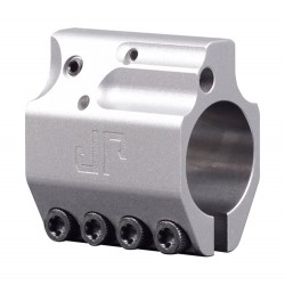 JP Adjustable Gas System