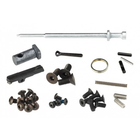 JP Field Repair Kit, .223
