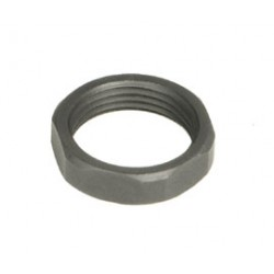 JP Jam Nut 1/2 x 28 Thread, .750 OD