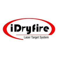 iDryfire - Cartouche