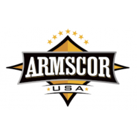 Armscor Pistol