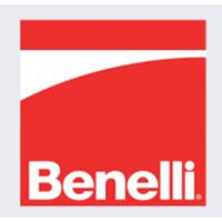 Benelli M2