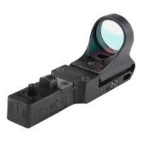 Optical Sights