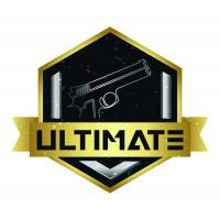 Pièces Ultimate