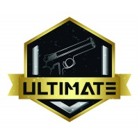 Ultimate Parts