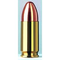9x19 - 9mm