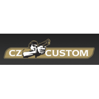 CZ Custom Shop