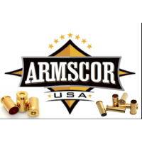 www.ericgrauffelonlineshop.com - Armscor Products