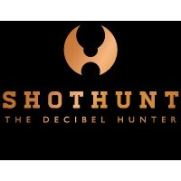 Shothunt - Système de protection auditive