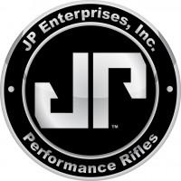 JP Rifle