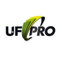 UF Pro - Vêtement