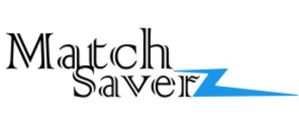 MatchSaverz