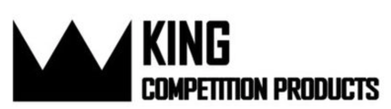 King Competition