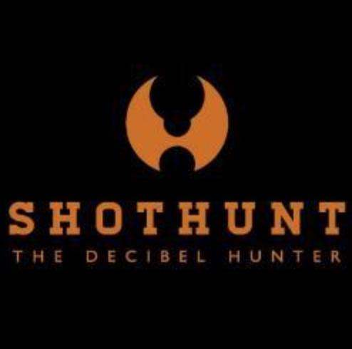 Shothunt