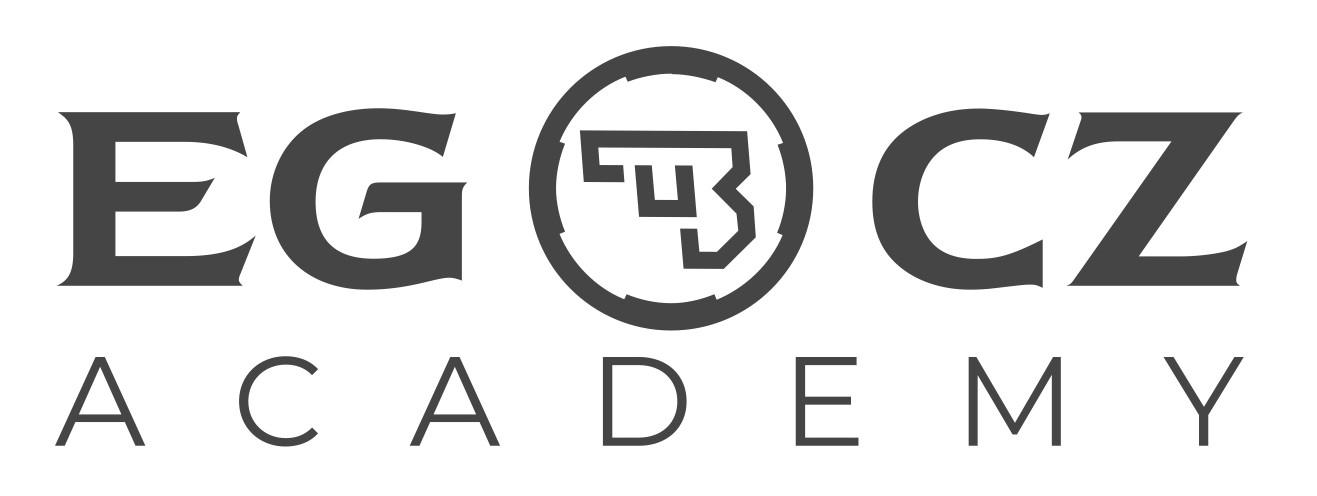EG-CZ Academy