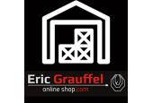 SARL Eric Grauffel