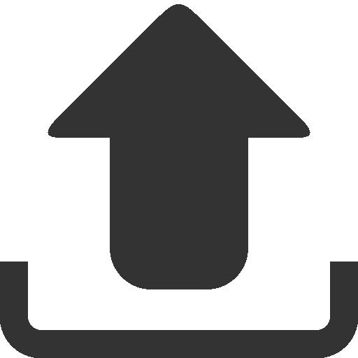 Téléchargez vos documents pour les produits classés